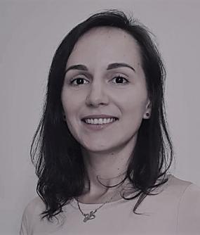 avatar-Anna-Murai