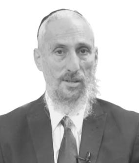 avatar-Arik-Yakuel