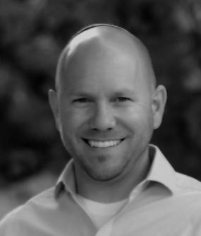 avatar-Brian(Zev)-Steinberger