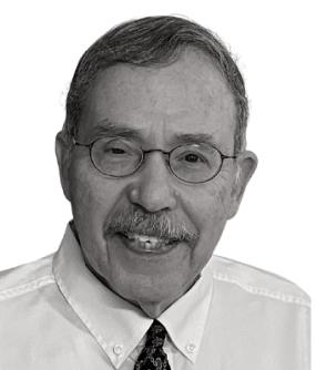 avatar-Dr-Israel-Rosen