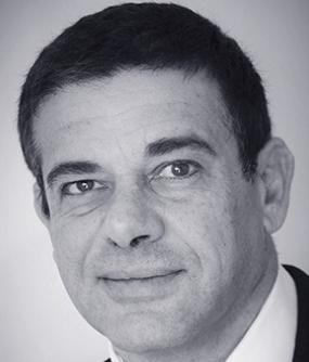 avatar-Dr-Michael-Sarel