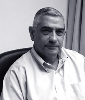 avatar-Gen-Yaakov-Nakash