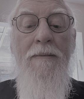avatar-Rabbi-Dr-Shlomo-Teichman