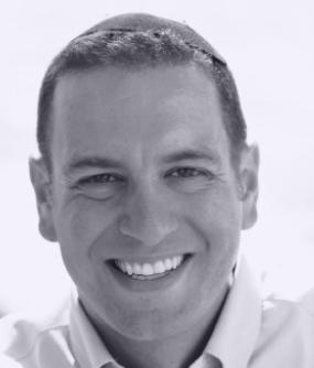 avatar-Shalom-Schwartz
